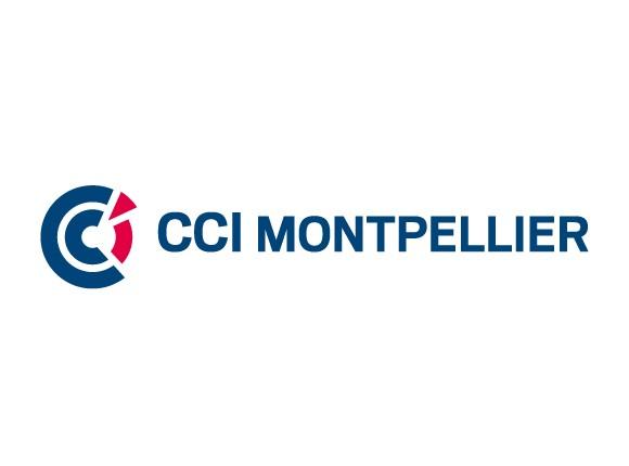Chambre de Commerce et d'Industrie de l'Hérault