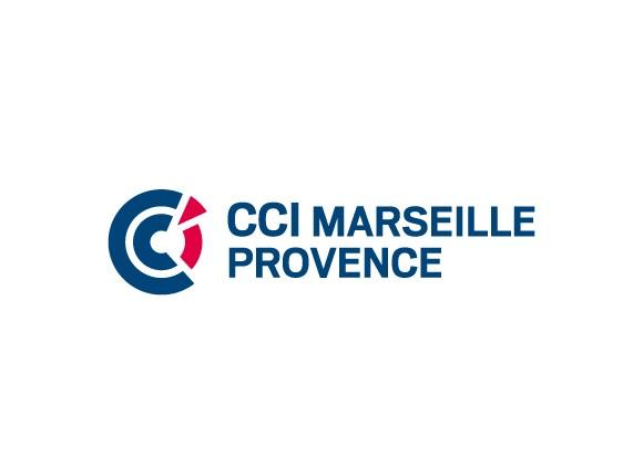 Chambre de Commerce et d'Industrie des Bouches du Rhône