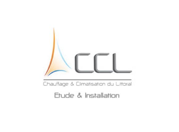 Installation et maintenance de chauffage / climatisation, CA de 900k€, 9 personnes, Marseille