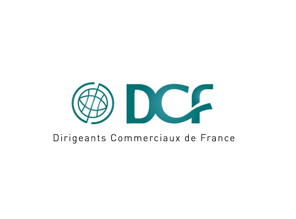 Dirigeants Commerciaux de France