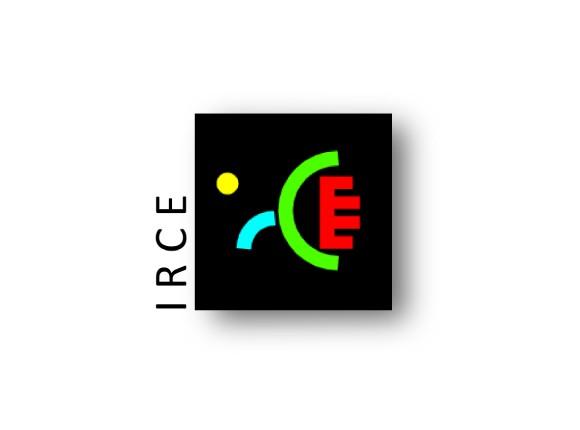 Institut Régional pour la Création et le développement d'Entreprise