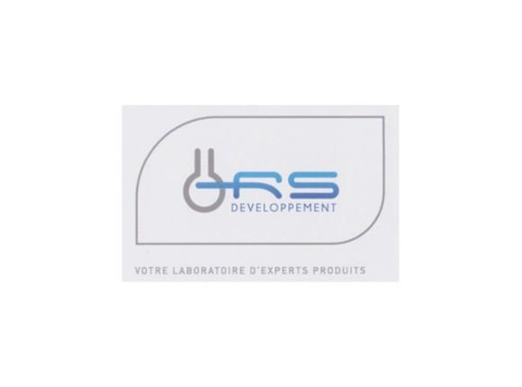 Laboratoire d'analyse de produits à marque distributeur, CA de 2,3M€, 35 personnes, Aix en Provence