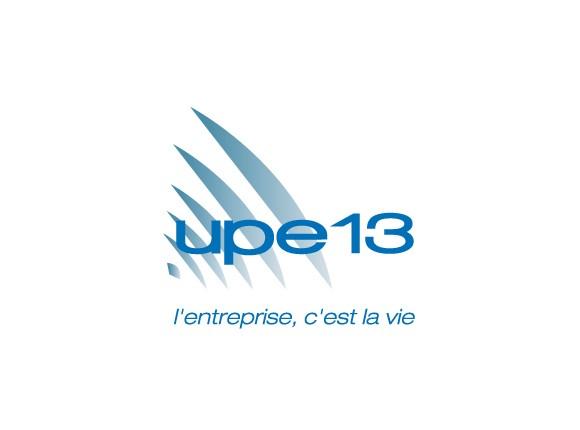 Union Pour les Entreprises des Bouches du Rhône