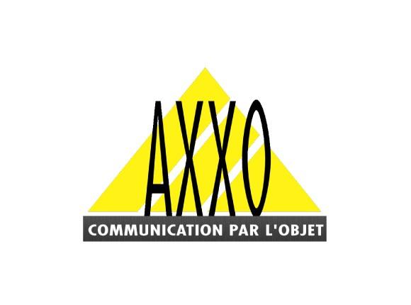 Conseil en communication par l'objet, CA de 400 K€, 3 personnes, Vitrolles