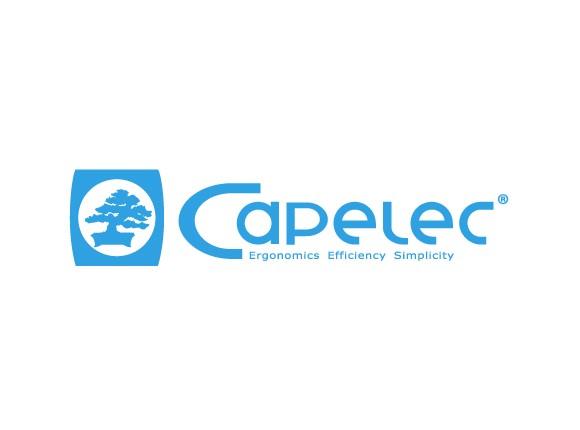 Fabricant de matériel de contrôle technique automobile, CA de 6 M€, 25 personnes, Montpellier