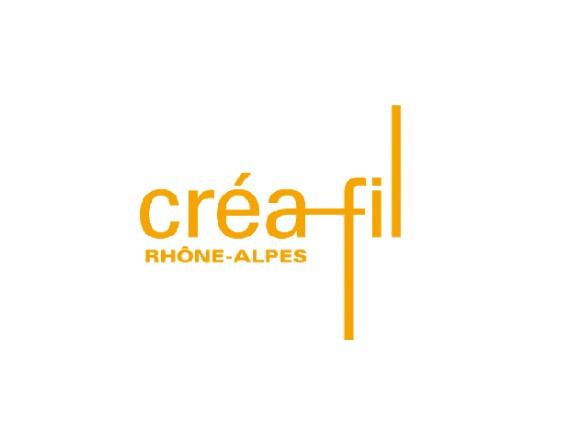 Portail des créateurs d'entreprise de l'Ardèche Méridionale