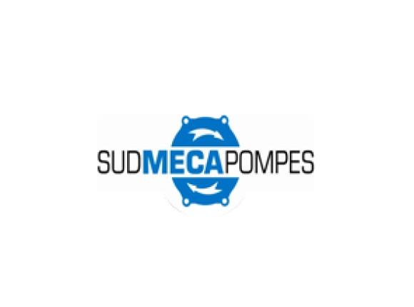 Maintenance de pompes, CA de 1 M€, 7 personnes, Martigues