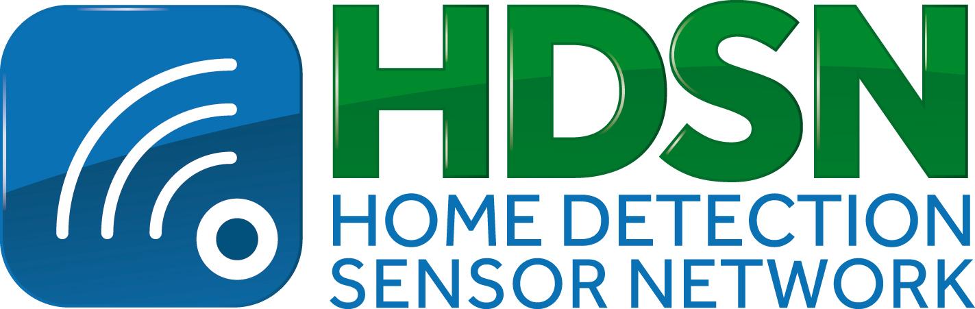 logo_HDSN_HD