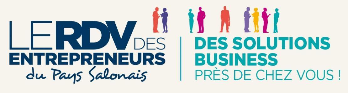 RDV des entrepreneurs Salon 2016 - signature