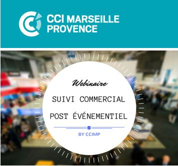 ccimp-webinaire-suivi-commercial-post-salon-nov-2016