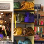 La boutique atelier 3